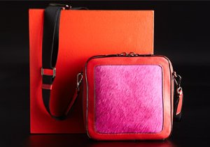 Meredith Wendell Handbags and Accessories