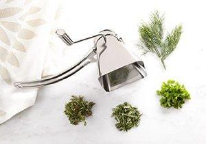 Kitchen Counters featuring Matfer Bourgeat