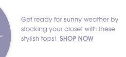 Shop Tie front Tops