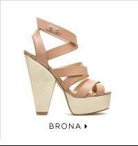 brona
