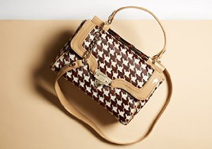 New to MYHABIT: Elaine Turner Handbags & Shoes