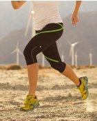 Run: Pace Crop