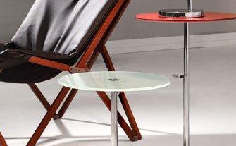 Zuo Modern Furniture- Visit Event