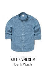 Fall River Slim
