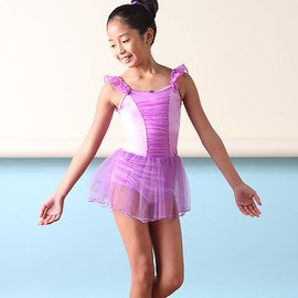 Future Star by Capezio & Capezio