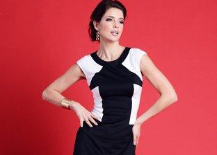 R&M Richards Dresses