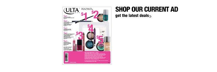 Wk2 Store Ad