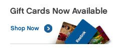 Gift Cards now Available. Shop Now›