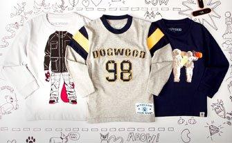 Dogwood USA - Visit Event
