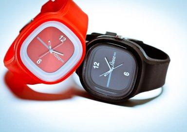 Shop Colorful Watches ft. 3-Pack Bundles