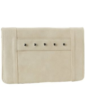 BCBGeneration<br/> Ollie Clutch