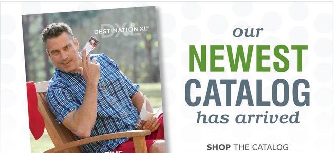 Shop out latest online catalog