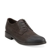 Click to View the Wallace Oxford