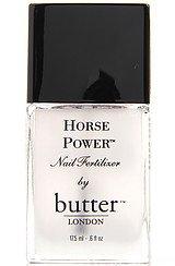 The Horse Power Nail Fertilizer