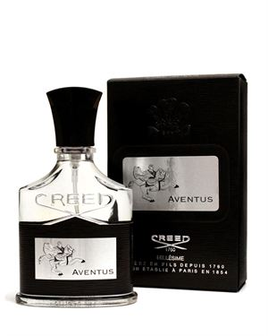 Creed Aventus Men's Cologne Spray, 2.5 oz