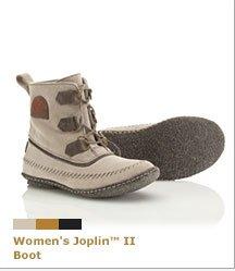 Women's Joplin™ II Boot