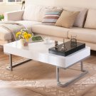 Lanique Coffee Table