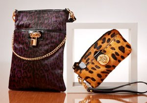 Sorial Handbags