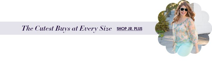 Jr Plus Available In Select Stores - Find A Store