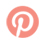 Enter to Win_Pinterest