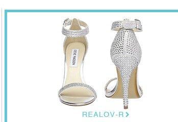 REALOV-R
