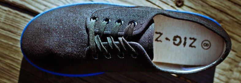 Shop Zig Zag: Oxfords, Chukkas & More