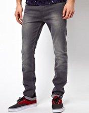 Religion Noize Jeans