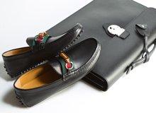 Gucci: Men's Bags & Accessories