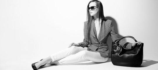Gucci:Women's Handbags & Accessories