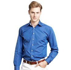Appleyard Plain Shirt