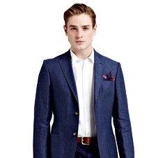 Renoir Jacket