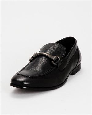 Kenneth Cole Hot Spring LE Loafer