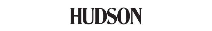 www.hudsonjeans.com