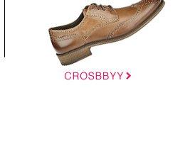 CROSBBYY