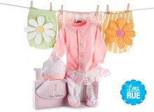Baby Aspen Gifts