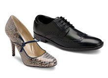 Rockport Women & Men