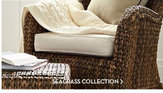 SEAGRASS COLLECTION