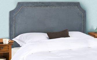 Safavieh Bedroom Essentials- Visit Event
