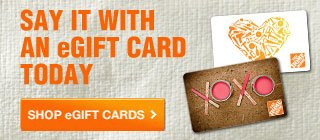 SAY IT WITH A GIFT CARD THIS VALENTINES DAY