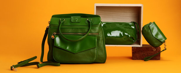 Chloe, Givenchy, Longchamp, Goyard & more