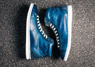 Shop New Footwear by Calvin Klein Jeans