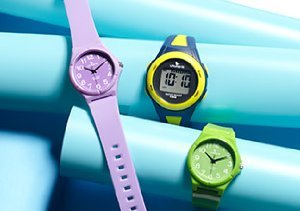Laurens Watches