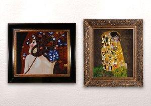 MYHABIT Masters: Klimt
