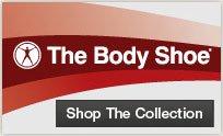 Body Shoe