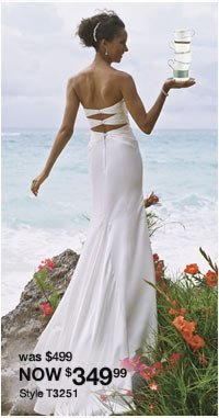 Style T3251