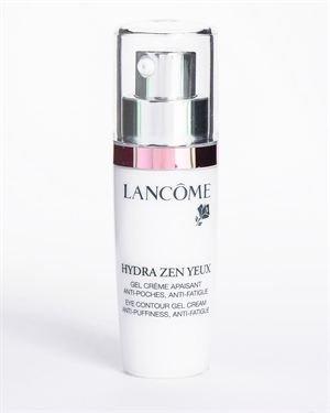 Lancome Hydrazen Gel/Cream Eye Contour,  15 ml