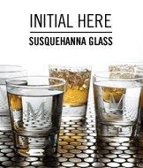 Susquehanna Glass