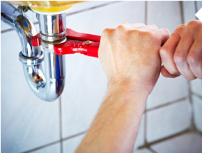 Five Common Plumbing Problems: Solved!