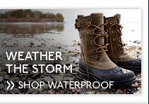 Shop Waterproof