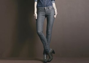Up to 70% Off: Denim Sizes 27-29